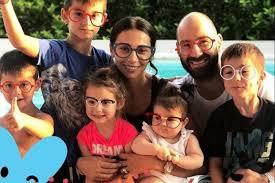 polytekni family